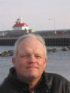Rick pier 2007 033