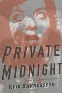 private-midnight-small